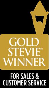 Award Winning PNG Transparent PNG Clip art
