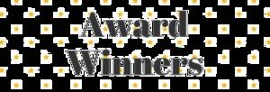 Award Winning Transparent PNG PNG Clip art
