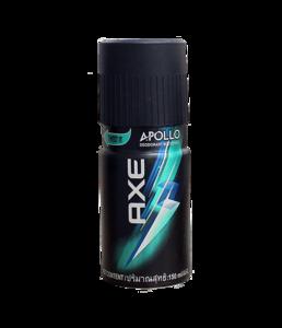 Axe Spray Transparent PNG PNG Clip art