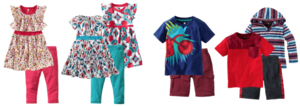 Baby Clothes Download PNG Image PNG Clip art