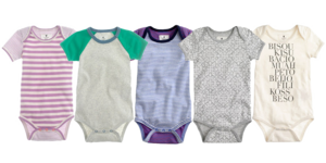 Baby Clothes PNG Clipart PNG Clip art