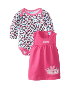 Baby Clothes PNG Free Download PNG Clip art