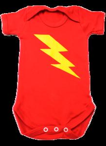 Baby Clothes PNG HD PNG Clip art