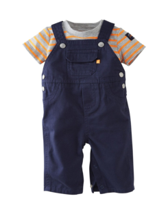 Baby Clothes PNG Photo PNG Clip art