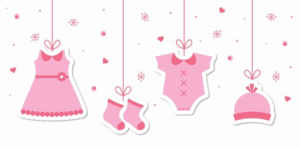 Baby Clothes PNG Photos PNG Clip art