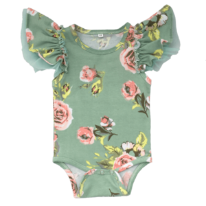 Baby Clothes PNG Transparent HD Photo PNG Clip art