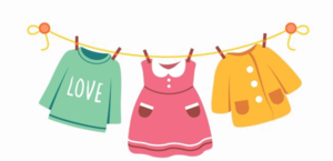 Baby Clothes PNG Transparent Image PNG Clip art