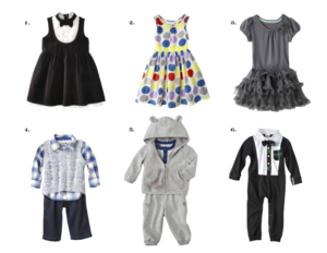 Baby Clothes Transparent Background PNG Clip art