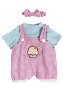 Baby Clothes Transparent PNG PNG Clip art