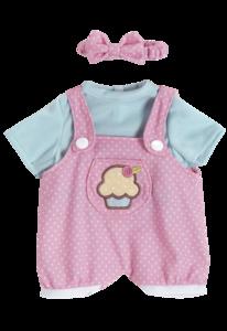 Baby Clothes Transparent PNG PNG Clip art