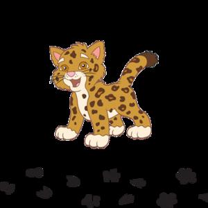 Baby Jaguar PNG Photos PNG Clip art