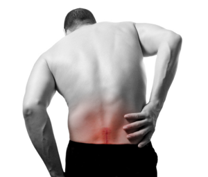 Back Pain Background PNG PNG Clip art