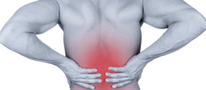 Back Pain Download PNG Image PNG icon