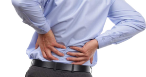 Back Pain PNG File PNG icon