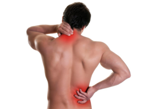 Back Pain PNG Free Download PNG Clip art