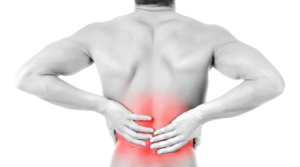 Back Pain PNG HD PNG Clip art