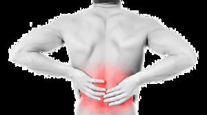Back Pain PNG HD PNG Clip art