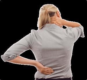 Back Pain PNG Image PNG Clip art