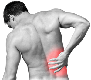 Back Pain PNG Photo PNG Clip art
