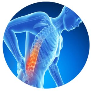 Back Pain PNG Picture PNG Clip art