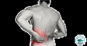 Back Pain PNG Transparent Image PNG Clip art