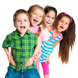 Back To School Kids PNG Transparent Picture PNG Clip art