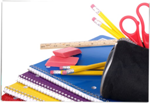 Back To School Shopping PNG HD PNG Clip art