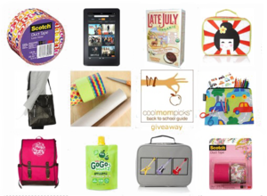 Back To School Shopping PNG Pic PNG Clip art