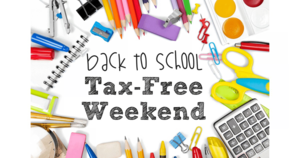 Back To School Shopping Transparent PNG PNG Clip art