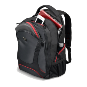 Backpack PNG Clipart PNG clipart