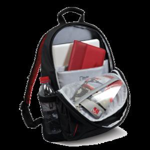 Backpack PNG File PNG Clip art