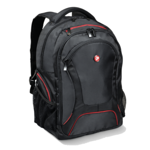 Backpack PNG Image PNG Clip art