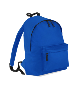 Backpack PNG Pic PNG clipart