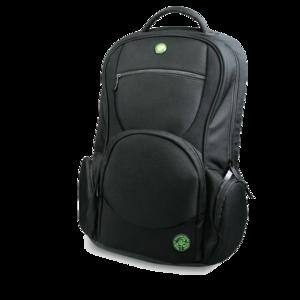 Backpack PNG Transparent Image PNG Clip art
