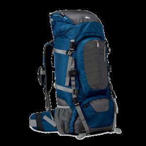 Backpack Transparent Background PNG Clip art