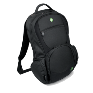 Backpack Transparent PNG PNG Clip art