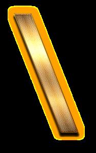 Backslash PNG File PNG Clip art