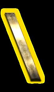 Backslash PNG Free Download PNG Clip art