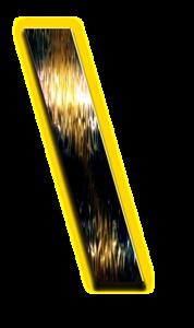 Backslash PNG HD PNG Clip art