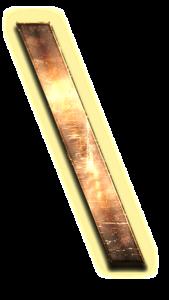 Backslash PNG Image PNG Clip art