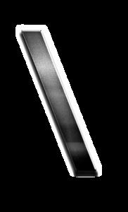 Backslash PNG Photos PNG Clip art