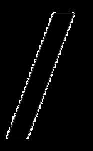 Backslash PNG Picture PNG Clip art