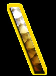 Backslash PNG Transparent Image PNG Clip art