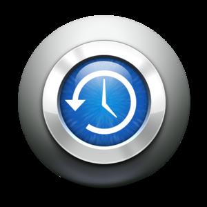 Backup Download PNG Image PNG Clip art