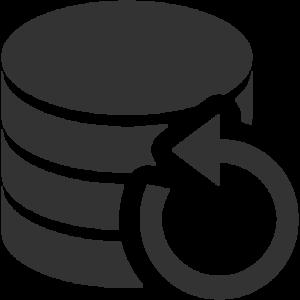 Backup PNG HD PNG Clip art