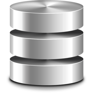 Backup PNG Picture PNG Clip art