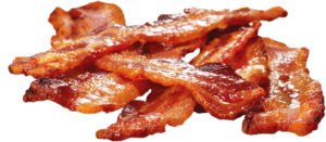 Bacon PNG File PNG Clip art