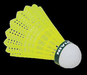 Badminton Birdie PNG File PNG Clip art