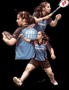Badminton Player PNG Clipart PNG Clip art