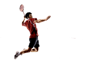 Badminton Player PNG Photos PNG Clip art
